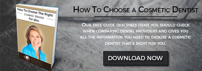 How To Choose a Cosmetic Dentist