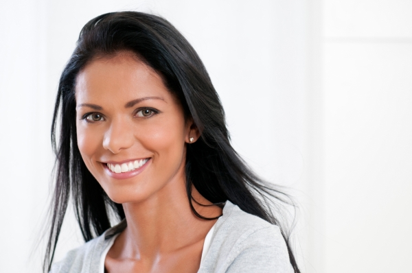 dental implant las vegas cosmetic dentist