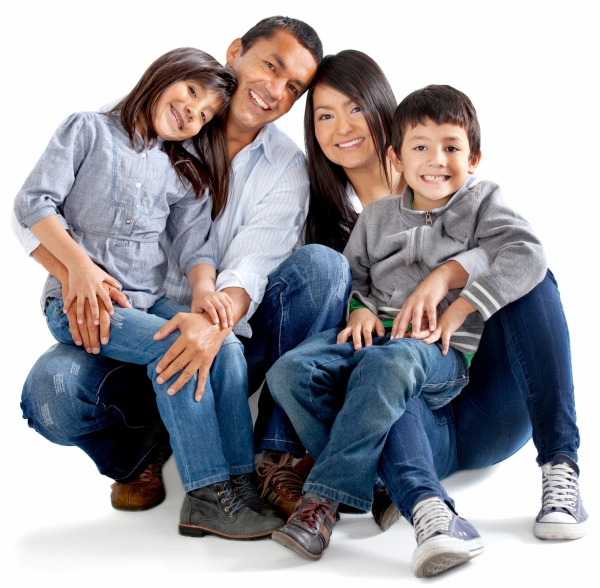 family dentistry services las vegas nevada cosmetic and general dentist